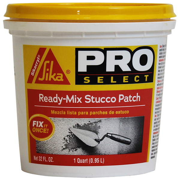 Stucco Patch front product image