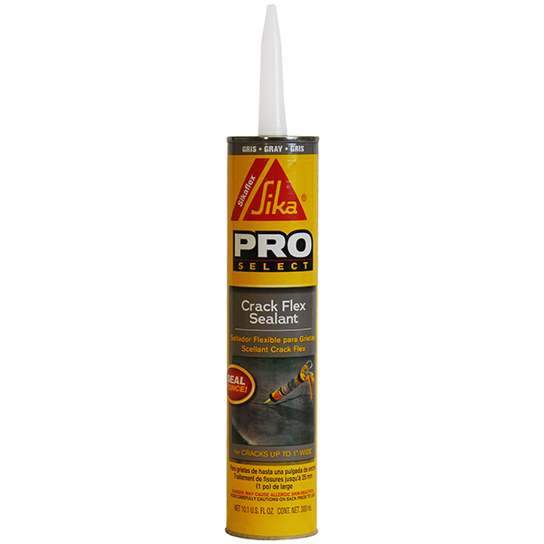 Crack Flex Sealant front product image