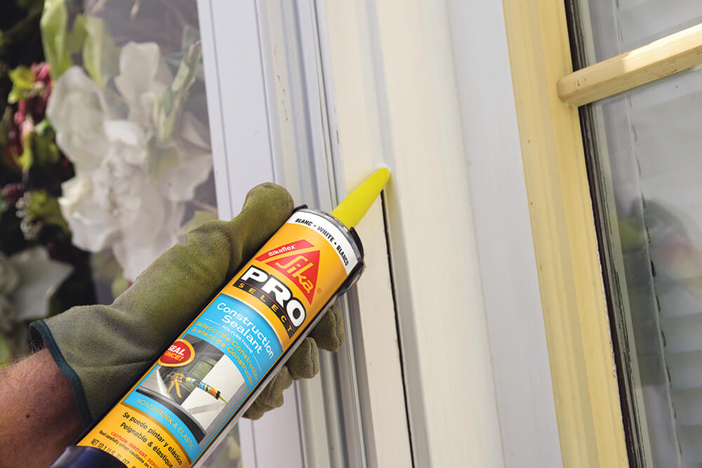 Sikaflex-Construction-Sealant-Application-Shot-1