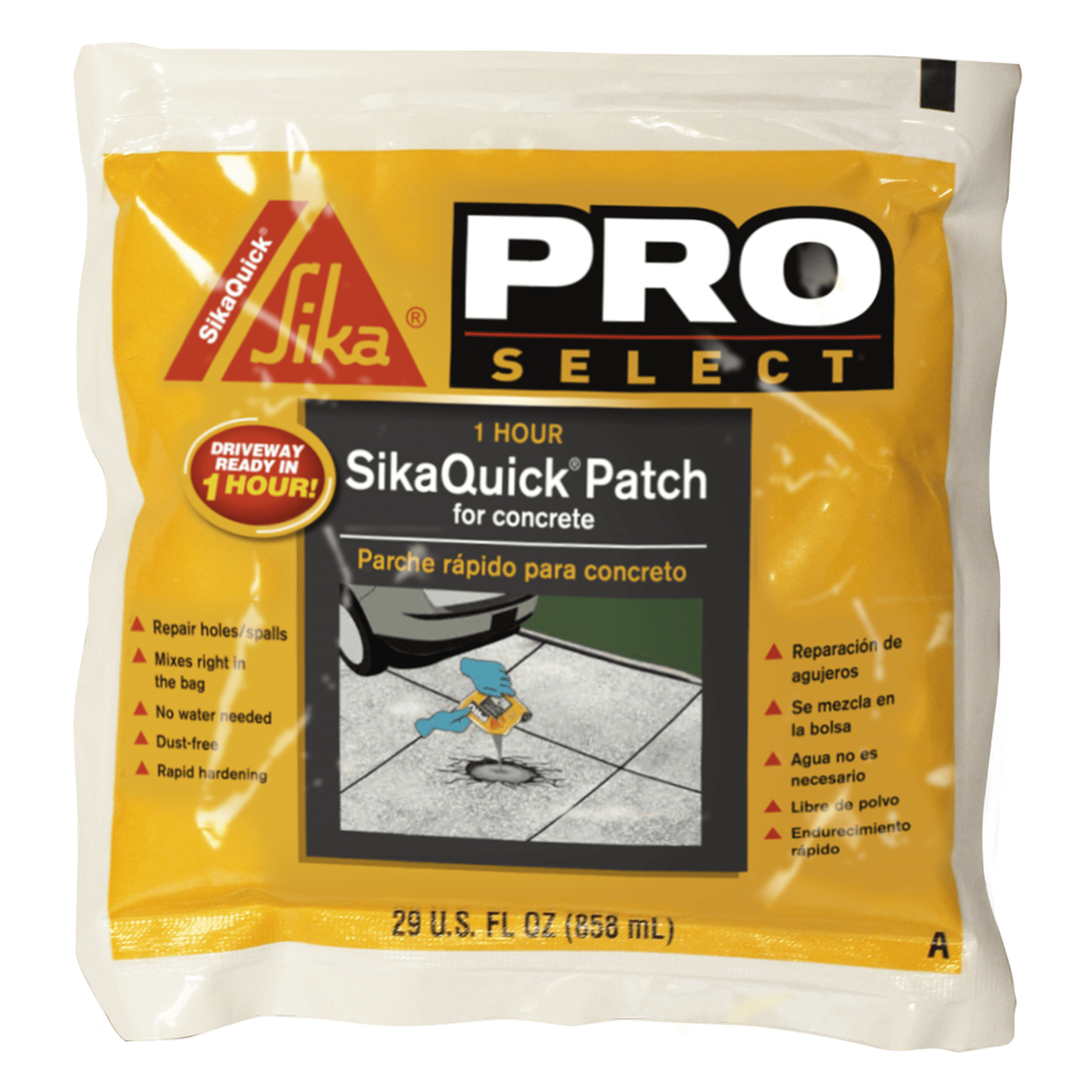 SikaQuick-Patch-Fold-29oz