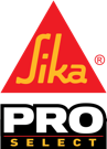 ProSelect Products | SIKA