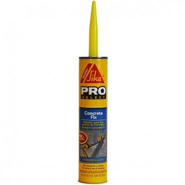 Concrete Fix front product image