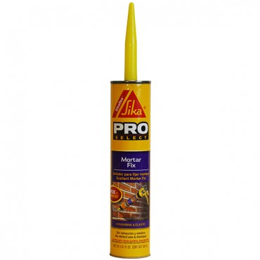 Mortar Fix front product image