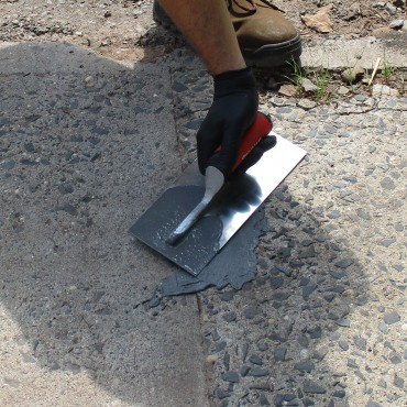 SikaQuick Patch Trowel