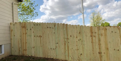 Sika-PostFix-Fence-Repair-Beauty-Shot