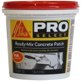 Concrete Patch front product family image