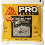 SikaQuick® SikaQuick Patch