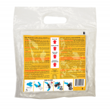 Sika-PostFix-Fence-Post-Mix-Product-Shot-Back-In-Bag