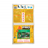 Sika-PostFix-Fence-Post-Mix-Product-Shot-Front-Part-A-Part-B
