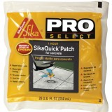 SikaQuick® Patch