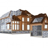 Sika-ProSelect-Foam-Insulation-Board-House-Illustration