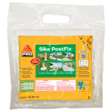 3-Sika-PostFix-Expanding-Foam-Front-In-Bag-3