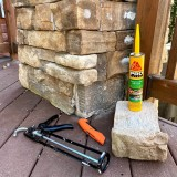SikaBond-Construction-Adhesive-Brick-Repair